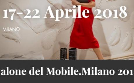 MILANO-2018-miacollection-w