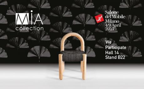 mia_isaloni2017_we_participate_in