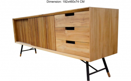 miacollections-new-products-JUICE-BUFFET-With-3-Drawers